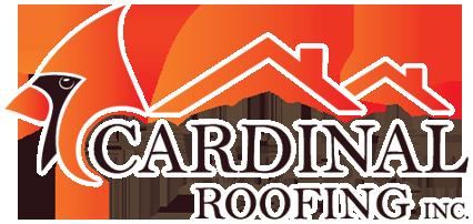 Cardinal Roofing Inc Logo